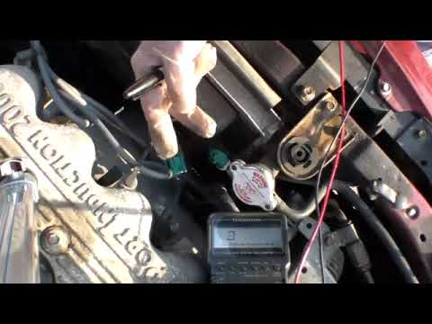 check oxygen sensor part 1 of 2 check oxygen sensor part 1 of 2