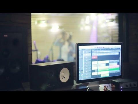Platon feat. Joolay - Last (Vocal session)
