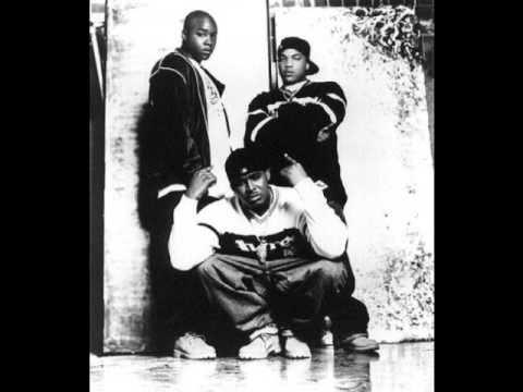 Jadakiss FT Styles P - One More Step (Instrumental)
