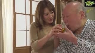 Japan Family Movie Part #5