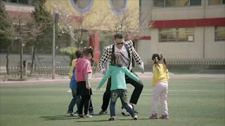 Psy Feat. B.i Bobby BOMB.mp3