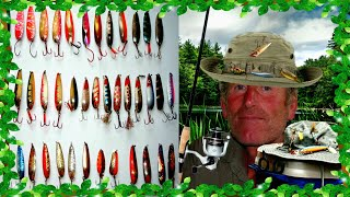 У рыбаков своя бижутерия Приколы на рыбалке 2021 Приколы на воде Я ржал до слёз Случаи на рыбалке