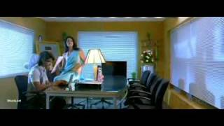 Mr Perfect   Aarya 2 telugu video songs free download High Quality HD