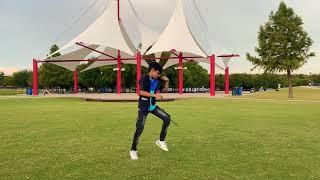 Gandi Baat Dance Cover  ShahidKapoor