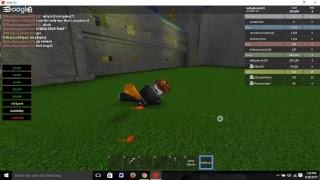 KKG Movie: Roblox: Wizard tycoon 2 joueur Gameplay
