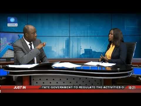 FX,Energy Market & Impact On Local Prices Pt.1 |Business Morning|
