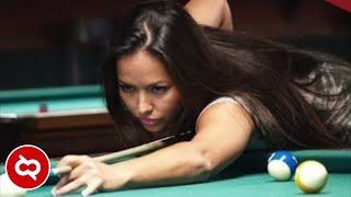 Sudah Cantik Bikin Salah Fokus Lagi! 10 Pemain Billiard Dengan Skill Tingkat Dewa