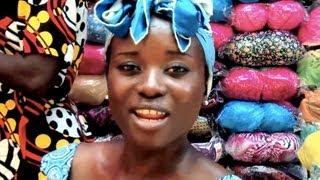 Video How to get a BIG BUM like Beyonce! (African Women - African Fashion) download MP3, 3GP, MP4, WEBM, AVI, FLV Juni 2018