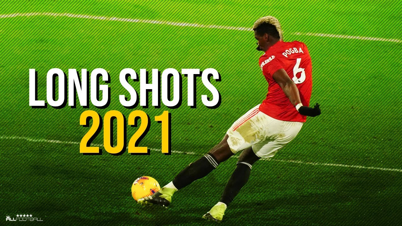Download Most Amazing Long Shot Goals In Football 2021 | HD