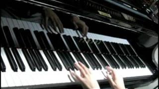稲葉浩志 - Overture