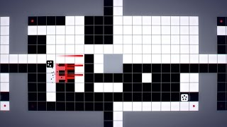 Inversus: Quick Look