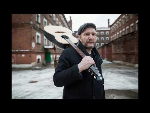Дмитрий Быковский - Тобольский конвой