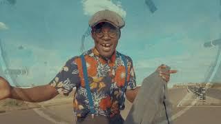 DUSUMA/MIMI YESU/TANGAZO/ GOSPEL MASHUP BY PRINCE DAVIDA MUSIC