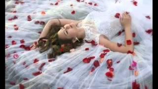 Sona Pakhi Belal Khan & Silpi Biswas   YouTube
