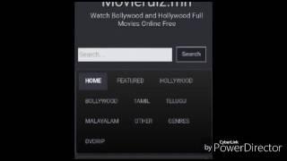 Baahubali 2 || Full Movie || 1080 p