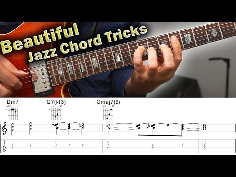 the-real-magic-of-jazz-chords---easy-&-amazing
