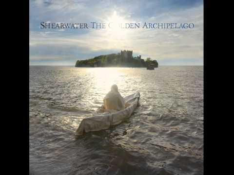 Клип Shearwater - Landscape at Speed