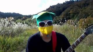 岩国ロックカントリーで、farzestのライブがあるので、 ぜひ来てくださ...