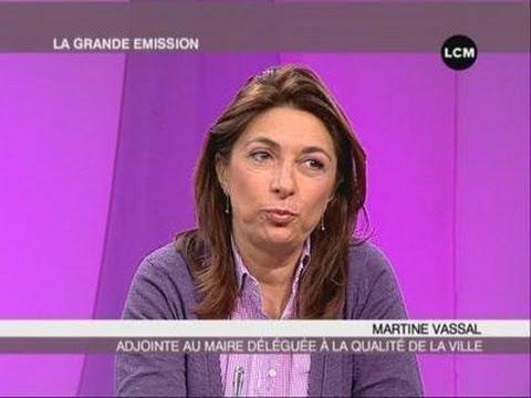 Marseille accueille le Forum de l'eau