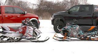 Fallen Riders