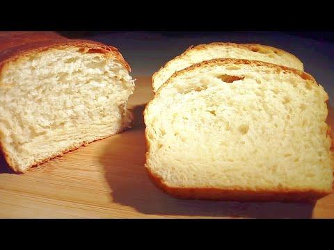 recette-de-pain-de-mie-maison-moelleux-facile/idéale-pour-un-sandwich-ou-un-pique-nique