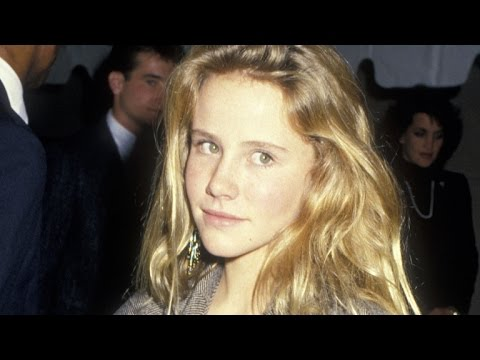 'Can't Buy Me Love' Actress Amanda Peterson Died From Accidental Drug Overdose
