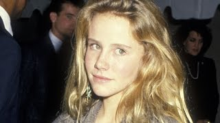 Can t Buy Me Love Actress Amanda Peterson Died From Accidental Drug Overdose