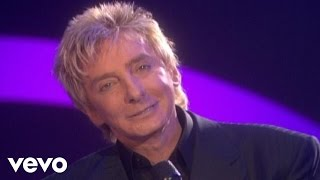 Barry Manilow - Can't Take My Eyes Off Of You