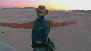 burning man documentary trailer a burning dream