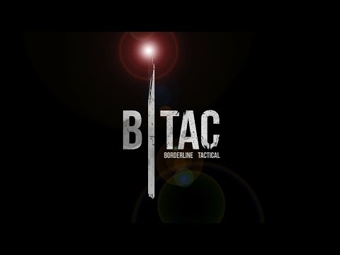 Adobe Premiere Elements 13 - How I made the B|Tac intro Clip