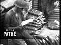 Invasion Shots 1944 mp3