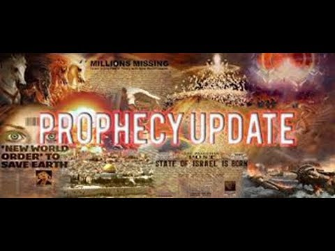 BROTHER AMIR'S LATEST MIDDLE EAST UPDATE CONCERNING GAZA, IRAN, RUSSIA AND THE GOG MAGOG WAR...