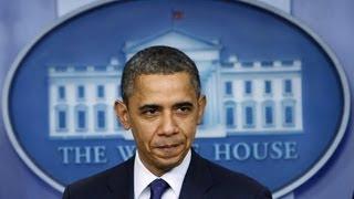 Controversy over new Obama Harvard speech video