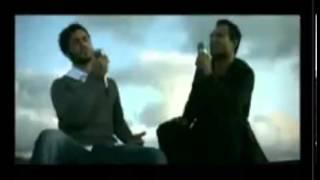 Rafet El Roman ft. Yusuf Güney - Aşk-ı Virane