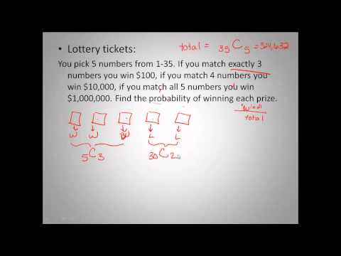 md168: Review The Delta Lotto System Number Calculator : The