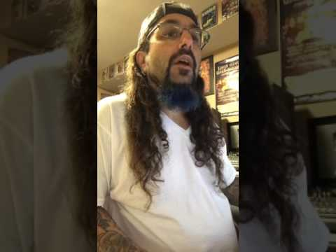 Mike Portnoy's SIMILITUDE SIMULISTEN of The Similitude Of A Dream by The Neal Morse Band