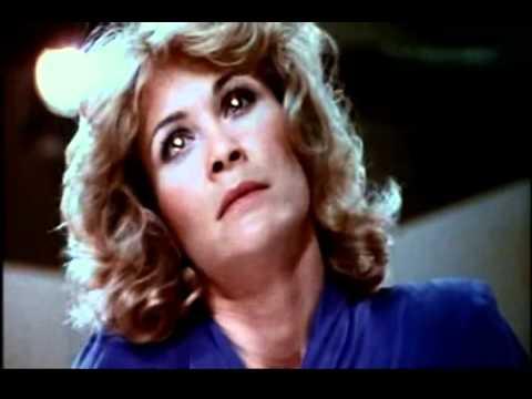 Aullidos (The Howling) (Joe Dante, EEUU, 1980) - Trailer