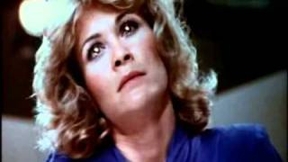 Aullidos (The Howling) (Joe Dante, EEUU, 1980) - Trailer