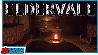 Eldervale Demo | Free Indie Horror Game | PC Gameplay Walkthrough