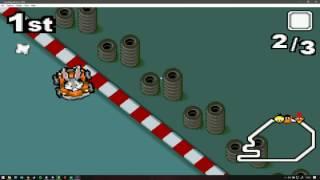 Download Video Looney Tunes - Dizzy Driving + Looney Tunes - Acme Antics MP3 3GP MP4