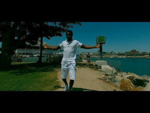 Claaayraw - ''Pay'' (Official Video) Shot by @rwfilmss