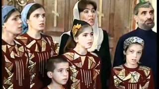 Православная молитва Царю Небесный(, 2012-01-15T18:12:54.000Z)