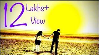 Tobu Dur Akashe  Rupam Islam  Best Song