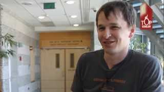 Лечение саркомы в Израиле - отзыв(, 2012-06-04T08:54:48.000Z)