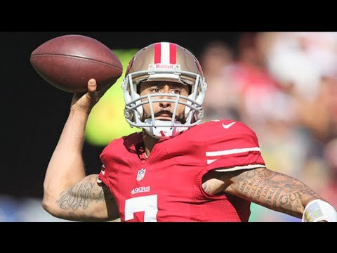 49ers-vs-packers-2013