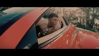 yungeen-ace-spinnin-official-music-video
