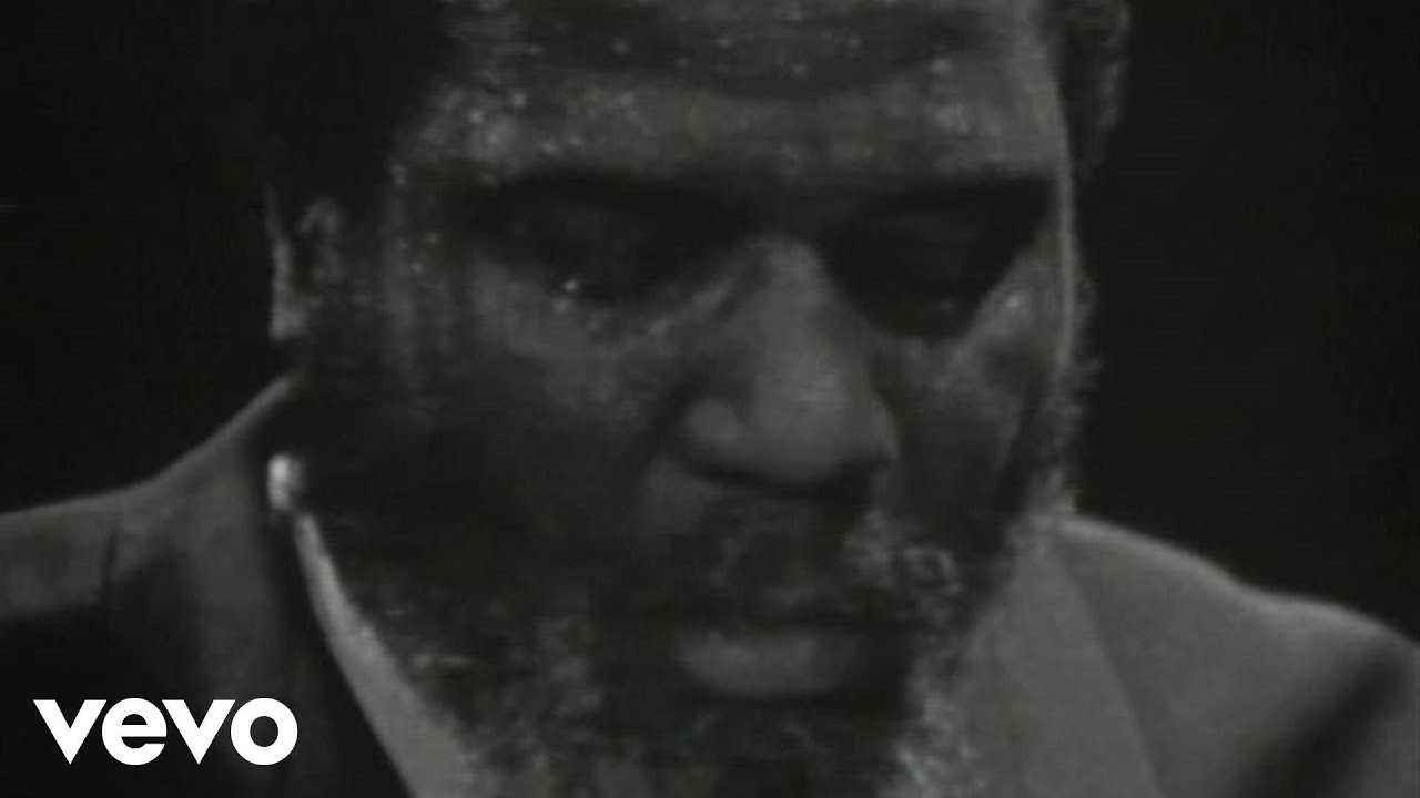 thelonious-monk-i-mean-you-live-from-salle-pleyel-paris-france-1969-theloniousmonkvevo