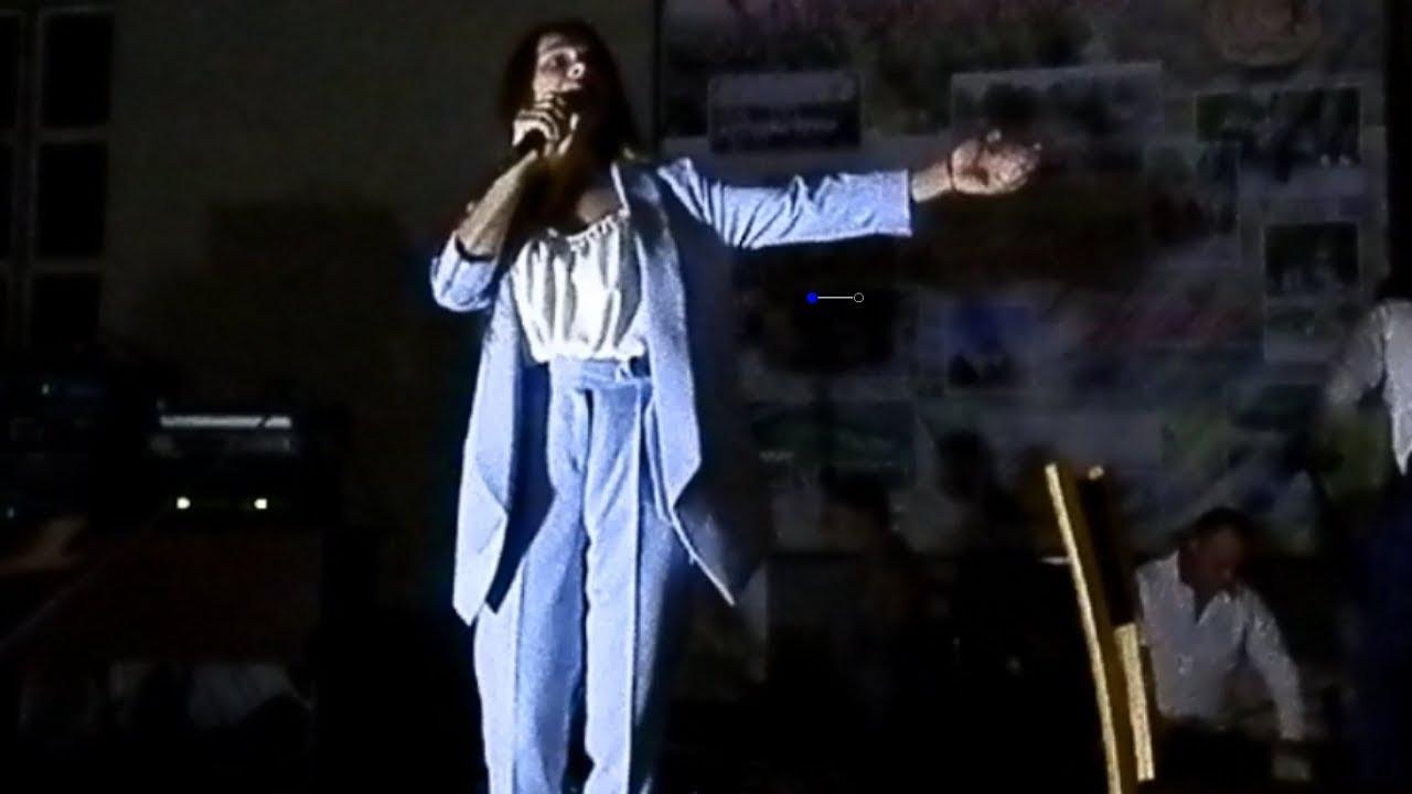 молдова музикэ валерий корнев любят