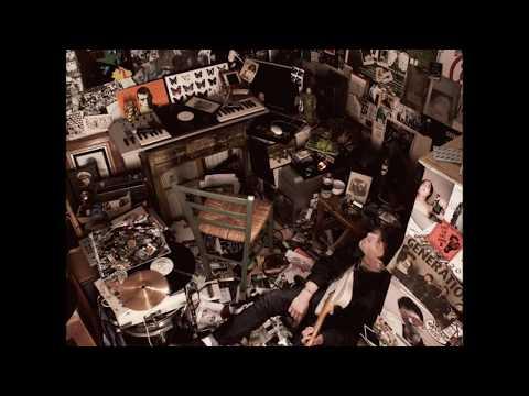 Jamie T - Panic Prevention (Full Album)