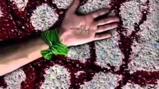 Sal Khon  Shahin Najafi سال خون شاهین نجفی.avi